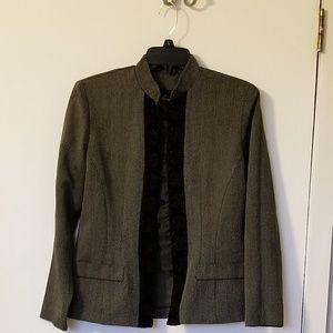 Jackets & Blazers - Vintage blazer